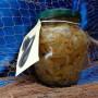 Filetti di Melanzane 250 gr