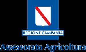 LogoAssAgricoltura