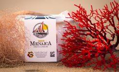 Alici di Menaica di Donatella Marino su Gambero Rosso